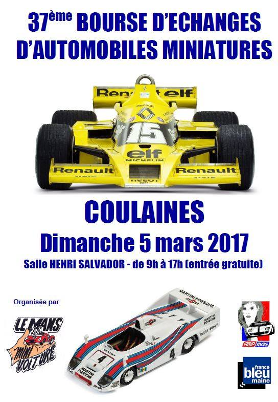 coulaine2017